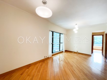 寶翠園 - 物业出租 - 663 尺 - HKD 3.3万 - #29639