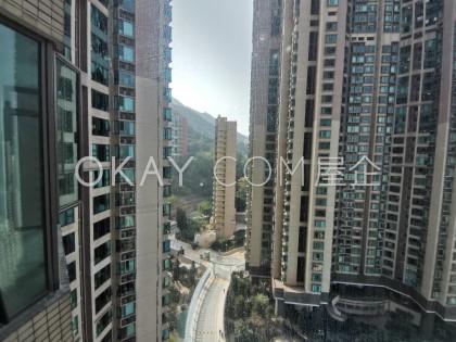 寶翠園 - 物業出租 - 767 尺 - HKD 2,098萬 - #26836