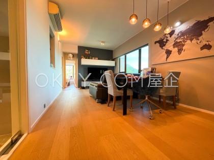 寶翠園 - 物業出租 - 667 尺 - HKD 1,980萬 - #29071