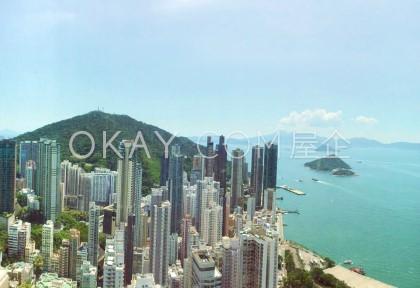 寶翠園 - 物業出租 - 1447 尺 - HKD 5,500萬 - #29454