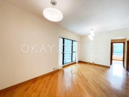 寶翠園 - 物業出租 - 663 尺 - HKD 3.3萬 - #29639