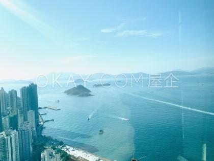 寶翠園 - 物業出租 - 907 尺 - HKD 43K - #69491