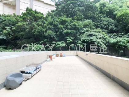寶翠閣 - 物业出租 - 374 尺 - HKD 1,080万 - #130674