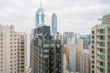 寶華軒 - 物业出租 - 797 尺 - HKD 25M - #36117