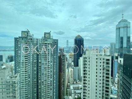 寶華軒 - 物业出租 - 567 尺 - HKD 1,450万 - #37652