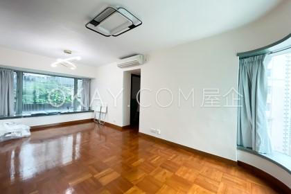 寶華軒 - 物业出租 - 797 尺 - HKD 4万 - #32333