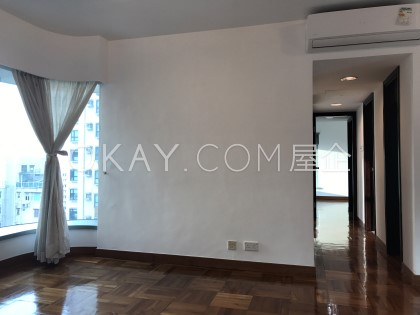 寶華軒 - 物业出租 - 797 尺 - HKD 4.5万 - #32336
