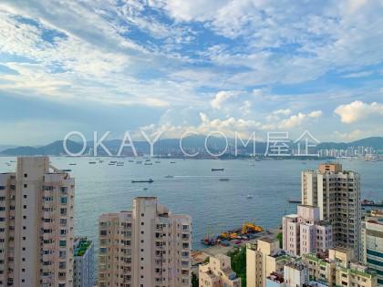 寶雅山 - 物业出租 - 712 尺 - HKD 2,500万 - #78292
