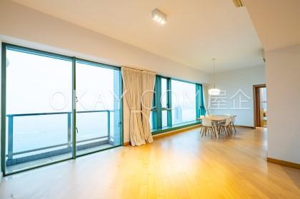寶雅山 - 物業出租 - 1594 尺 - HKD 7,200萬 - #79400
