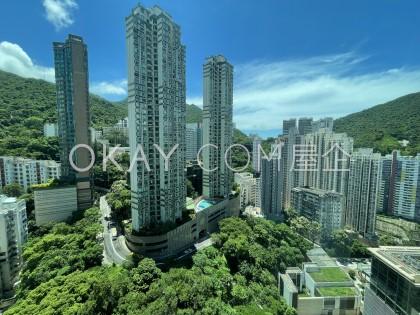 寶雅山 - 物業出租 - 1431 尺 - HKD 8.5萬 - #367983