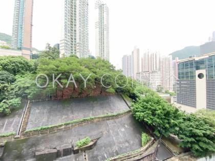 寶雅山 - 物業出租 - 718 尺 - HKD 3.9萬 - #73870