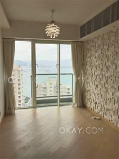 寶雅山 - 物業出租 - 712 尺 - HKD 41K - #92832