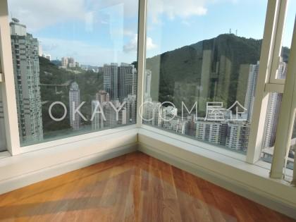 寶雅山 - 物業出租 - 1429 尺 - HKD 8萬 - #81682