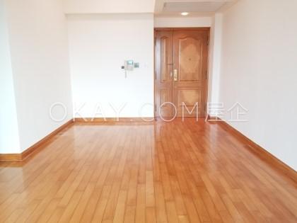 寶雲山莊 - 物業出租 - 879 尺 - HKD 5.1萬 - #18091