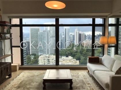 寶雲山莊 - 物業出租 - 1282 尺 - HKD 7.8萬 - #32977