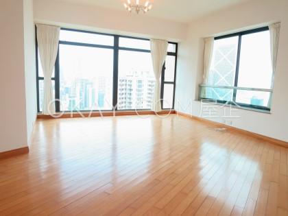 寶雲山莊 - 物業出租 - 1282 尺 - HKD 7.2萬 - #44634