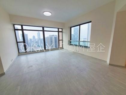 寶雲山莊 - 物業出租 - 1282 尺 - HKD 8萬 - #62742