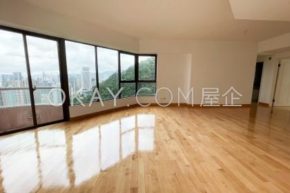 寶雲殿 - 物業出租 - 1089 尺 - HKD 5.3萬 - #18190