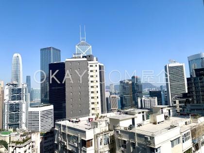寶雲道6A號 - 物业出租 - 1866 尺 - HKD 75K - #38822