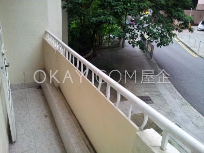 寶雲道6D號 - 物业出租 - 980 尺 - HKD 4.3万 - #52032