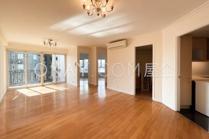 寶馬山花園 - 物业出租 - 830 尺 - HKD 3.9万 - #35952