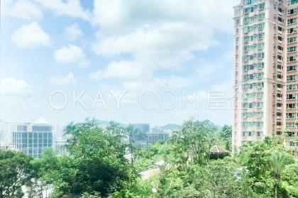 寶馬山花園 - 物业出租 - 751 尺 - HKD 1,850万 - #21220