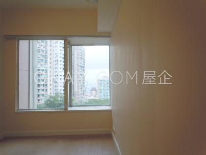 寶馬山花園 - 物业出租 - 771 尺 - HKD 3.7万 - #32630