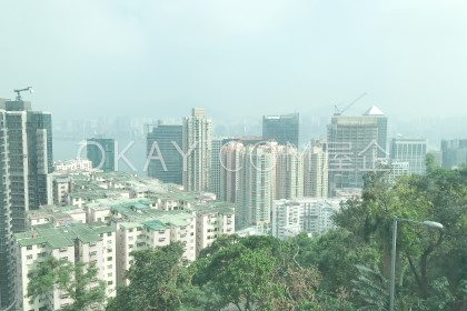 寶馬山花園 - 物业出租 - 830 尺 - HKD 3.9万 - #35955