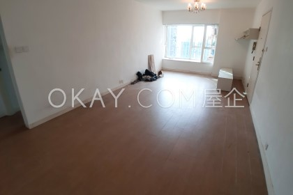 寶馬山花園 - 物业出租 - 845 尺 - HKD 41K - #36565