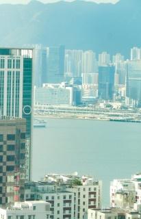 寶馬山花園 - 物業出租 - 803 尺 - HKD 3.8萬 - #165293