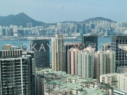 寶馬山花園 - 物業出租 - 1535 尺 - HKD 73K - #29826