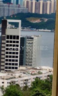 寶馬山花園 - 物業出租 - 820 尺 - HKD 3.8萬 - #30334