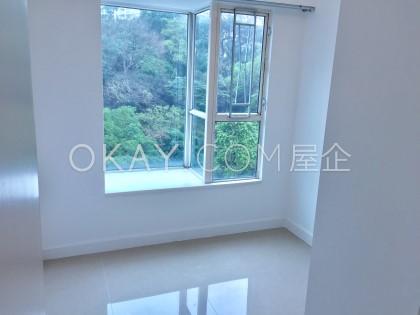 寶馬山花園 - 物業出租 - 806 尺 - HKD 3.8萬 - #45018