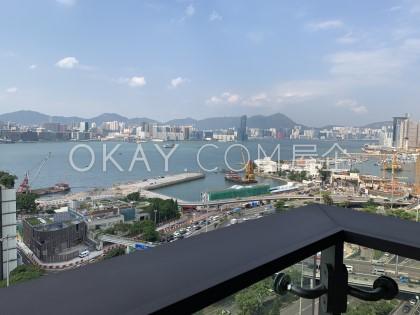 尚匯 - 物业出租 - 690 尺 - HKD 26.5M - #99429