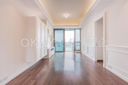 尚匯 - 物业出租 - 1132 尺 - HKD 75K - #99332