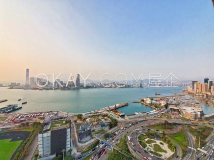 尚匯 - 物业出租 - 342 尺 - HKD 27K - #99361