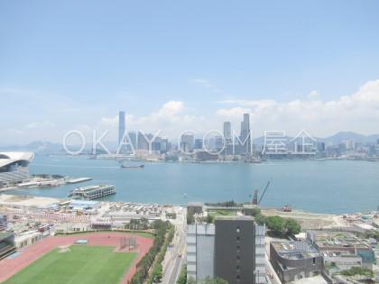 尚匯 - 物业出租 - 686 尺 - HKD 4.5万 - #99405