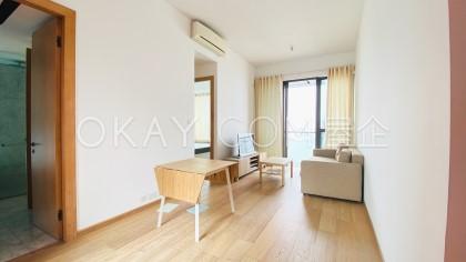 尚匯 - 物業出租 - 686 尺 - HKD 26M - #99345