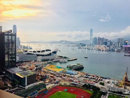 尚匯 - 物業出租 - 663 尺 - HKD 2,500萬 - #99350