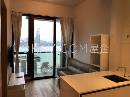 尚匯 - 物業出租 - 339 尺 - HKD 1,500萬 - #99424
