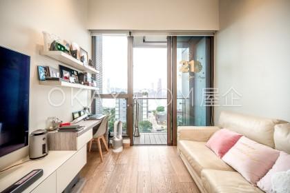 尚匯 - 物業出租 - 674 尺 - HKD 2,180萬 - #99468