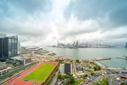 尚匯 - 物業出租 - 663 尺 - HKD 4.5萬 - #99374