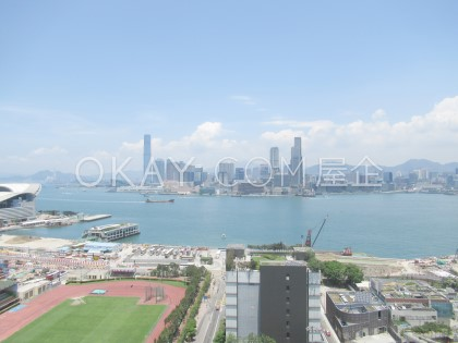 尚匯 - 物業出租 - 686 尺 - HKD 4.5萬 - #99405