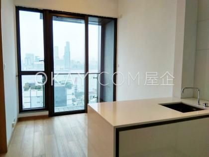 尚匯 - 物業出租 - 342 尺 - HKD 24K - #99430
