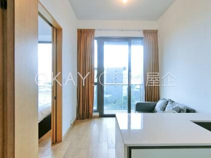 尚匯 - 物業出租 - 342 尺 - HKD 2.5萬 - #99476
