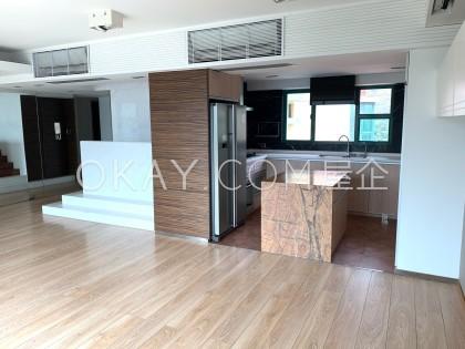 尚堤 - 映蘆 (6座) - 物业出租 - 1755 尺 - HKD 20.88M - #316511
