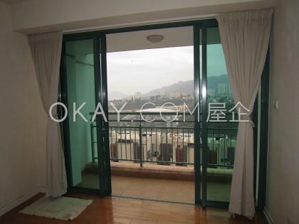 尚堤 - 翠蘆 (5座) - 物業出租 - 989 尺 - HKD 3.19萬 - #223672