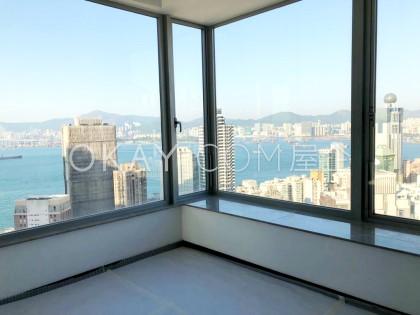 尚嶺 - 物業出租 - 1032 尺 - HKD 5,780萬 - #290453
