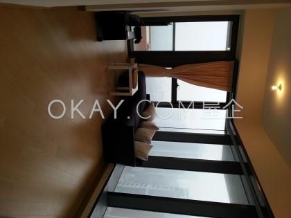 尚巒 - 物业出租 - 549 尺 - HKD 36K - #114553