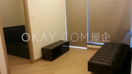 尚巒 - 物業出租 - 400 尺 - HKD 948萬 - #114669